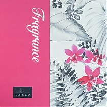 Lutece Fragrance