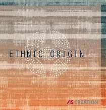 AS Crеation Ethnic Origin