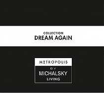 AS Crеation Michalsky Dream Again